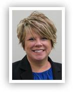 Brenda Alexander, SIWDB Member