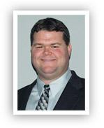 Rodney Cabaness, SIWDB Member