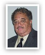 Milton Maxwell, SIWDB Advisory Member