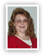 Joan Jablonski, SIWDB Member