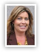 Michelle Cerrutti, SIWDB Member