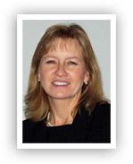 Debra Jackanicz, SIWDB Member
