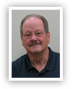 Rick Linton, SIWDB Member