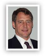 John Rendleman, SIWDB Member