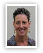 Cindy Roberts, SIWDB Member