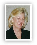 Mary Roe, SIWDB Member