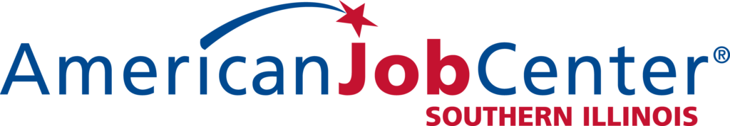 American Job Center Southern Illinois